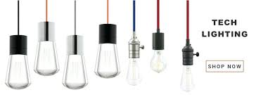tech lighting chandeliers tech lighting tagged chandeliers form function home ideas