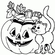 Coloriage Pour Halloween Gratuit Gallery Of Mort Arme De Sa Faux