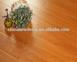 Dupont Real Touch Laminate Flooring Antique Oak