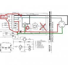 30 amp generator plug wiring diagram best of installing Wiring a 30 Amp Circuit 30 amp generator plug wiring diagram best of installing understanding 30 and 50 amp rv service