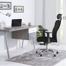 furniture for a study. Venturi Study Chair-3 Axis Adjustable (Carbon Black) By Urban Ladder Furniture For A S