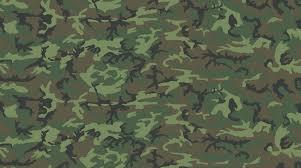 Army Camo Design Erdl Pattern Wikipedia