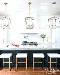 kitchen pendant lighting over island. Hanging Pendant Lights Kitchen Lighting Over Island Awesome Decoration Fascinating Beautiful
