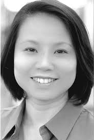 Incumbent Thuy Tran won against Mark Gardner in the race for Position 3 of the Parkrose School Board. Tran won about 56 percent of the vote, ... - thuy-tranjpg-11fe05e171533396