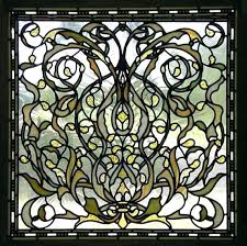 leaded glass window repair leaded glass windows stained glass window leaded glass window repair stained glass