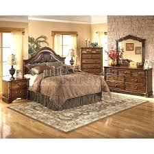 ashleys home furniture furniture bedroom sets signature furniture bedroom sets decoration ideas home furniture bedroom sets