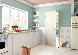 full size of kitchen cabinet replacement kitchen cabinet doors yorkshire best of style world vintage