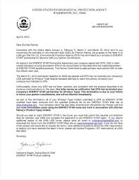 9 Company Termination Letters Free Samples Examples