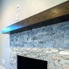 contemporary fireplace mantel shelves modern shelf doors for white uk f
