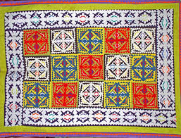 Ralli Quilts :: Buy Quilts & Quilts Adamdwight.com