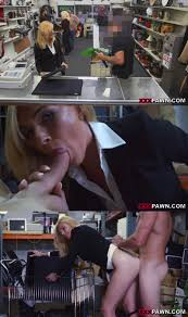 All Clips in HD quality Various type Collection 2014 Page 5 XXXPawn 14 10 08 Holly Hot MILF Banged At The Pawnshop XXX 720p MP4 KTR