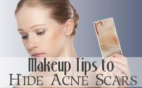 cover acne s makeup you mugeek vidalondon