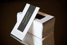 business cards interior design. Stacy Business Cards Interior Design D