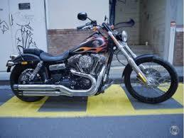 darwin region nt motorcycles scooters gumtree australia
