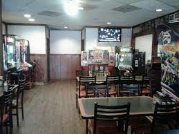 photo of round table pizza yorba linda ca united states they have
