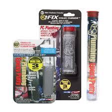 PC-<b>Plumbing</b>™ – Protective Coating Company