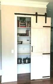 double barn door closet cabinet doors cabinet door hardware double barn doors barn style closet doors