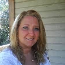 Sonja Fulton Facebook, Twitter & MySpace on PeekYou