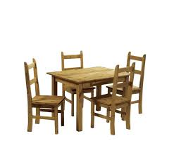 pine dining room sets. Exellent Dining Rustic Pine Dining Set With Room Sets Frances Hunt