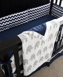 baby boy room nursery crib bedding