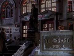 home alone 2 house. Wonderful House Movie Snapshot And Home Alone 2 House