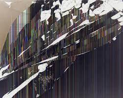 Free download 6 Broken Screen Wallpaper ...