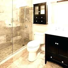 a removing bathtub cost how much does it c cost