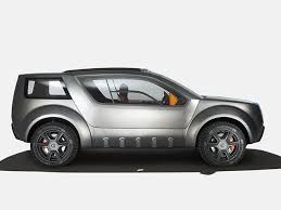 2018 nissan xterra. simple xterra allnew nissan xterra set to arrive this september intended 2018 nissan xterra d