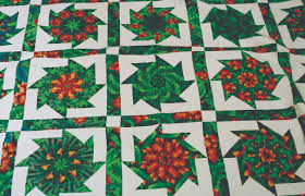 Sister of renowned quilter to talk in Snyder - Brush News-Tribune &  Adamdwight.com