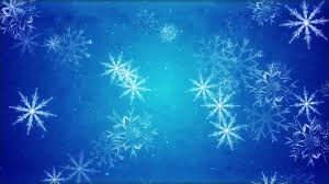 blue christmas background. Exellent Christmas Blue Christmas Background With Large Snow Flakes Motion   Videoblocks On VideoBlocks