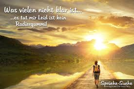 Spruchbild Leben Sonnenaufgang Und Neuanfang Sprüche Suche