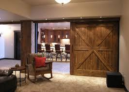 divider marvelous door dividers room divider with door ikea white wall seat wood floor