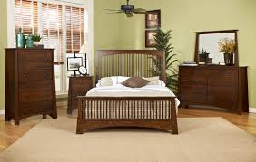 furniture stores in port charlotte fl kanes furniture coupons kanes furniture orlando kanes furniture sarasota florida kanes clearwater kanes furniture hours kanes furniture melbourne fl fur