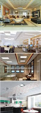 Types Of Ceilings Lxc1208 Direct Factory Price Mobile Home Ceiling Paneltypes Of