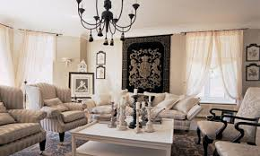 French Country Living Room Decor Living Room French Country Living Room Decorating Ideas Window