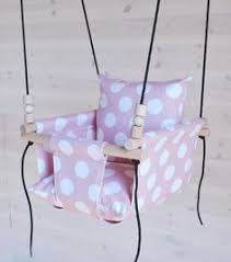 34 best #Baby swing images on Pinterest in 2018 | Columpios para ...