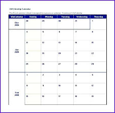 daily hourly calendar weekly planner excel 8 best images of printable hourly calendar