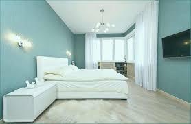Feng Shui Schlafzimmer Süden Farben Im Schlafzimmer Nach Feng Shui