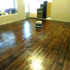 allure isocore luxury vinyl plank flooring installation floating reviews