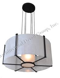 light fixture retaining ring lighting designs