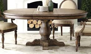 long kitchen tables narrow wood dining table long black dining table round kitchen table with leaf modern dining set stone dining table long kitchen tables