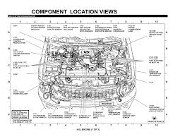 1999 lincoln navigator fuse and relay diagram 1999 automotive 0996b43f8023ccef lincoln navigator fuse and relay diagram 0996b43f8023ccef