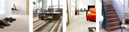 carpets laminate