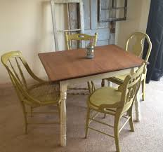 table for kitchen: small bench table for kitchenhit awesome small kitchen tables along with bench furniture ideas