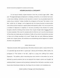 examples of a good essay introduction write good introduction  cover letter example of a good literature essay introduction drugerreport for compare and contrast examples reflection