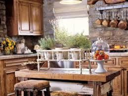 Coffee Decorations For Kitchen Kitchen 38 Kitchen Theme Ideas Kitchen Coffee Theme Decor My