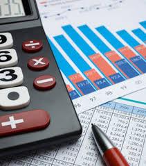 Экономические дисциплины решение задач курсовые дипломные  Экономические дисциплины решение задач курсовые дипломные контрольные отчеты по практике на заказ