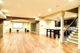 bamboo vinyl flooring reviews b cost cali plank installatio bamboo vinyl flooring