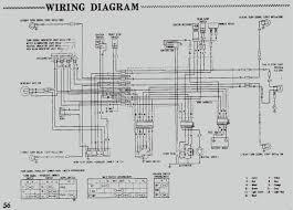 amazing of 1973 honda ct70 wiring diagram westmagazine net 5 1970 honda ct70 wiring diagram amazing of 1973 honda ct70 wiring diagram westmagazine net