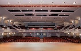 Twichell Auditorium Seating Chart Design Twichell Auditorium Seating Chart Chart Information